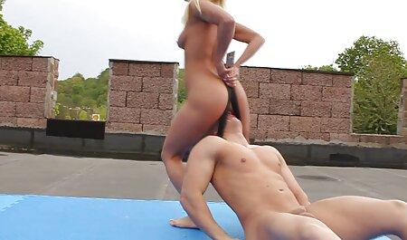 Maszturbáció Orgazmus tiniszexvideok ingyen